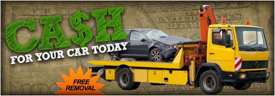 027de5dcb7 Cash for Scrap Vehicles Remoaval Sydney